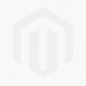 PINCE REVERSIBLE + 2 PATINS AVEC DEPORT + ACCROCHE-FILET