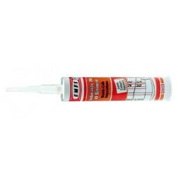 MASTIC NESTACOLL' 40 ou PU 40 FC SNJF EMFI GRIS 300 ml