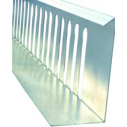 BANDE GARDE GREVE ZINC D 125  lg 2 ml
