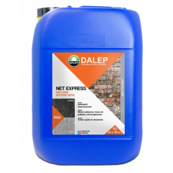 NET EXPRESS en 20 lt Anti-Lichen Nettoyant Rapide
