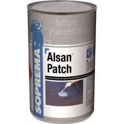 ALSAN PATCH 1 lt