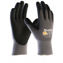 GANTS MAXIFLEX ULTIMATE TAILLE 9