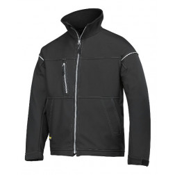VESTE SOFT SHELL Taille XL (1211-0400- XL)
