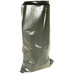 SACS POUBELLE 110 lt ( carton de 200 )