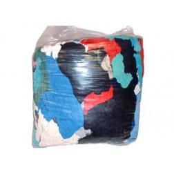 CHIFFON COULEUR (10 kg)