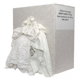 CHIFFON BLANC (10 kg)