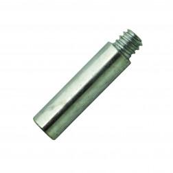 RALLONGE collier Male/Femelle 7x150 lg 20 mm