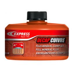 DECAPANT DECAP'CUIVRE en flacon de 320 ml (851)