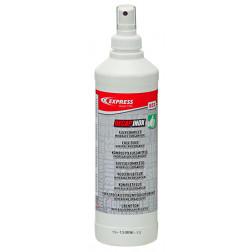 DECAPANT DECAP'INOX en spray de 500 ml (853) ** sur commande **