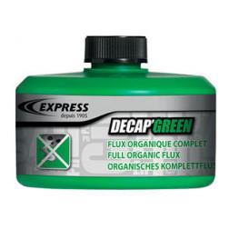 DECAPANT DECAP'GREEN en flacon de 320 ml (855) ** sur commande **