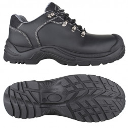 CHAUSSURE SECURITE SNICKERS STORM pointure 43