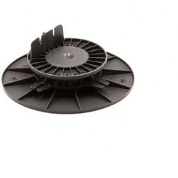 PLOT LAMBOURDE REGLABLE 40-60 mm (la pièce / sac de 25)