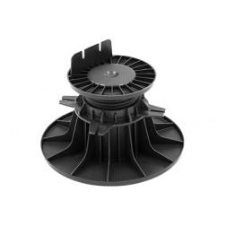 PLOT LAMBOURDE REGLABLE 90-150MM (la pièce / sac de 25)