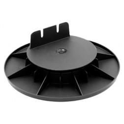 PLOT LAMBOURDE REGLABLE 25-40 mm (la pièce / sac de 25)