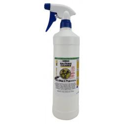 NETTOYANT DESINFECTANT SPRAY VIRUCIDE 500 ml