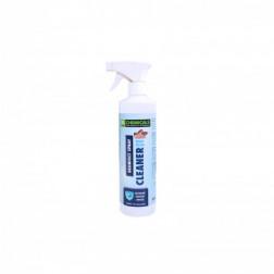 DESINFECT SPRAY CLEANER 500 ml (Bactéricide, virucide, fongicide, mycobactéric.)