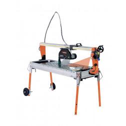 SCIE A EAU SUR TABLE PRIME120S - Ø350mm + DISQUE