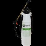 PULVERISATEUR EXPERT 13 - 8 litres utiles avec joint viton